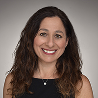 Aurelia Nattiv, MD