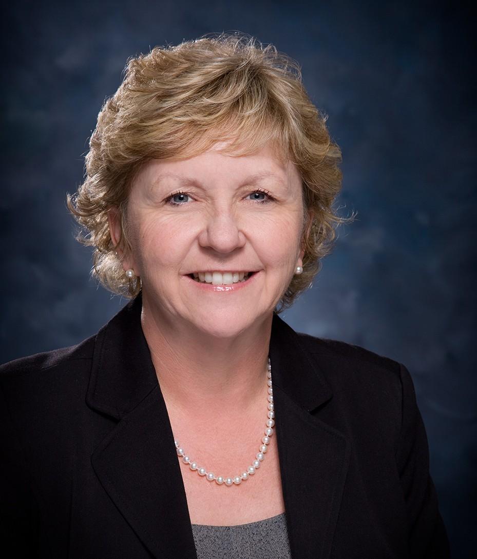 Denise Sur, MD