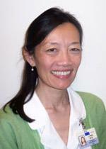 Lynne-Woo