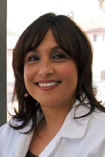 Michelle Bholat, MD
